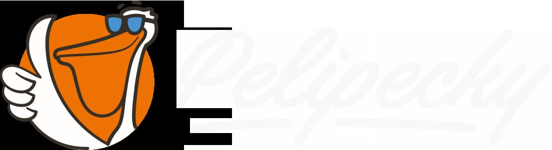 pelipecky.sk