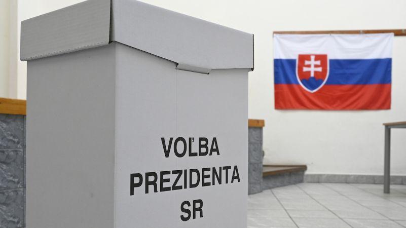 volby prezident pelikan aktuality