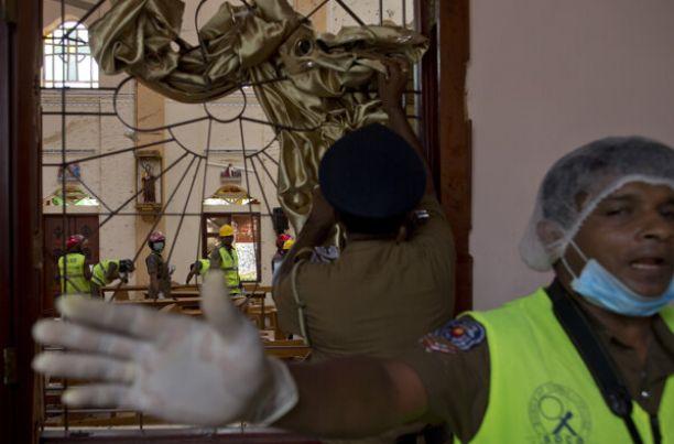 Sri Lanka pelikan.sk SME