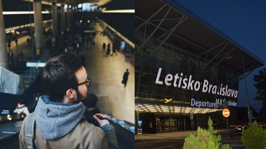 STARTITUP.sk a cestovna kancelaria Pelikan
